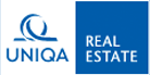 Uniqa Real Estate