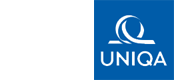 Logo-Denk-mobile